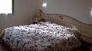 Camera Foto - Capodanno Hotel Sagittario San Sperate