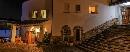 Hotel a La Caletta Foto Capodanno Hotel Laragosta La Caletta Siniscola