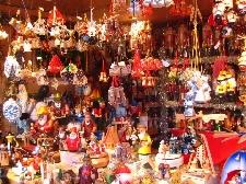Mercatini di Natale a Cagliari Foto