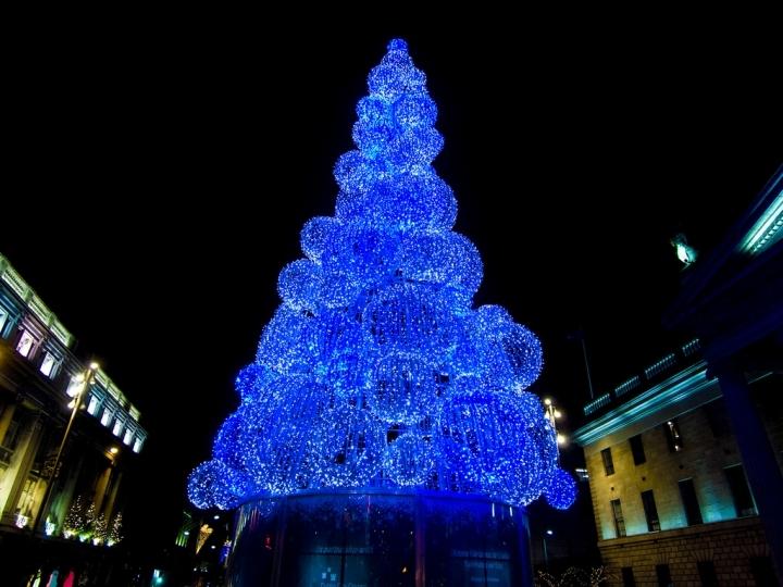Concerto di Natale 2017 a Cagliari Foto