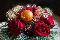 Eventi di Natale a Cagliari Foto